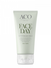ACO FACE MATTIFYING DAY CREAM 50 ml