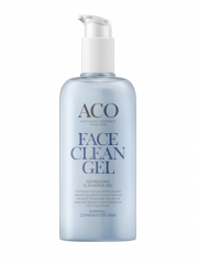 ACO FACE REFRESHING CLEANSING GEL N-PERF 200 ml