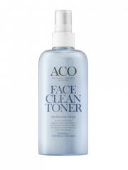 ACO FACE REFRESHING TONER NP 200 ml