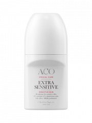 ACO BODY SPC DEO EXTRA SENSITIVE P. 50 ML