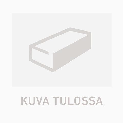 PUNKINPOIMIJA MUOVINEN VET 10CM 275511 X1 KPL